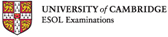 英國劍橋大學全球策略合作伙伴