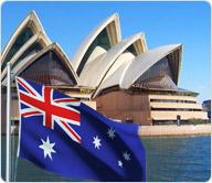 學習英語就在澳洲