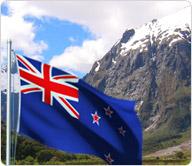 學習英語就在紐西蘭