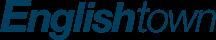englishtown-banner-logo-small