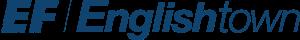 Englishtown Logo
