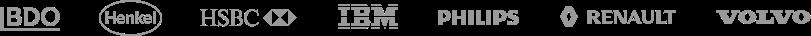 lpop-trusted-all-logos