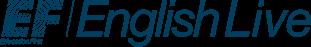 englishlive-banner-logo-small