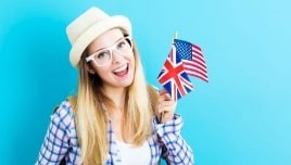 Você sabe o que significa ser fluente em inglês?